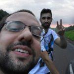 Barra do Garças, Mato Grosso – introdução