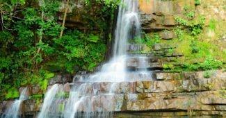 cachoeira-da-usina_mato-grosso