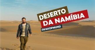 capa-rodrigo-schmiegelow-schmigo-no-deserto-da-namibia_swakopmund