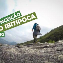 Conceição do Ibitipoca, MG