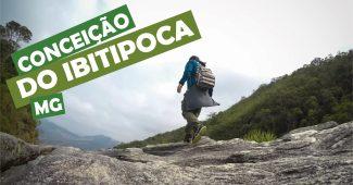 parque-estadual-de-ibitipoca-conceicao-do-ibitipoca