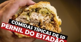 lanche-de-pernil-do-estadao