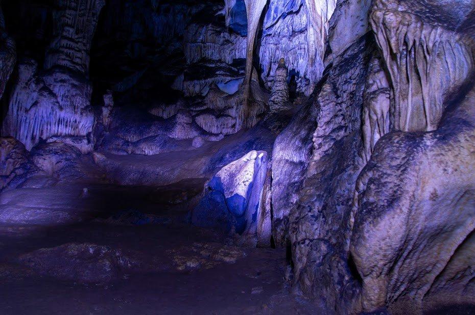 caverna-santana_petar