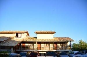 Hostel Rosamar