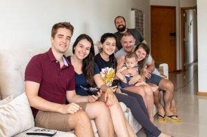 familia-graham-bell-itapema
