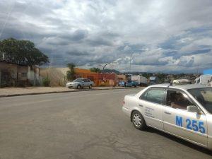 transporte-em-windhoek