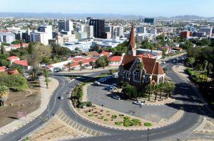 windhoek-capital-da-namibia