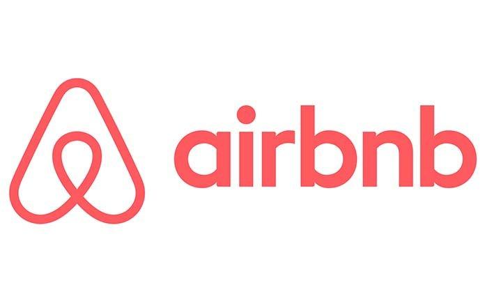 Aplicativos de viagens : Airbnb