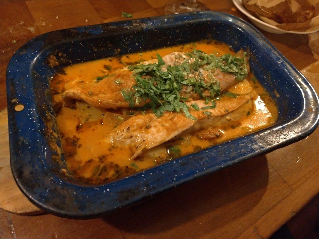 comida-chilena-prato-tipico
