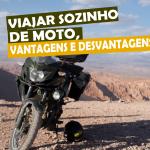 viajar-sozinho-de-moto