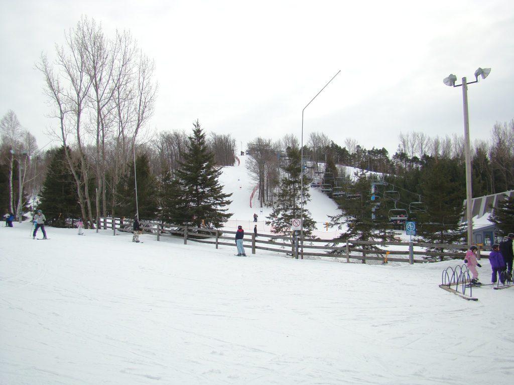 neve em toronto, Como se preparar para um intercâmbio?